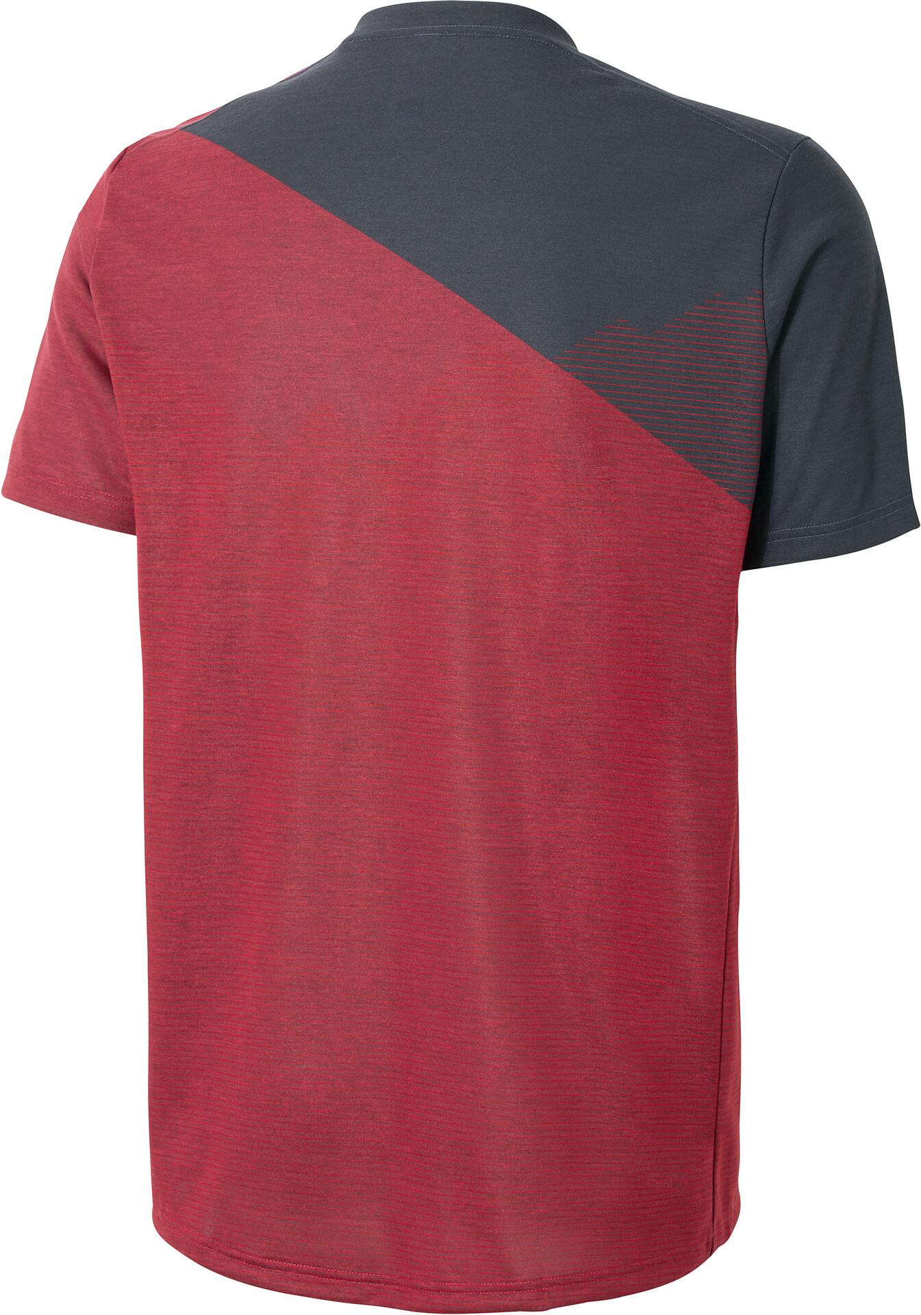 Camisa Camisa Hombre Eefan Ziener Hombre I2HWED9